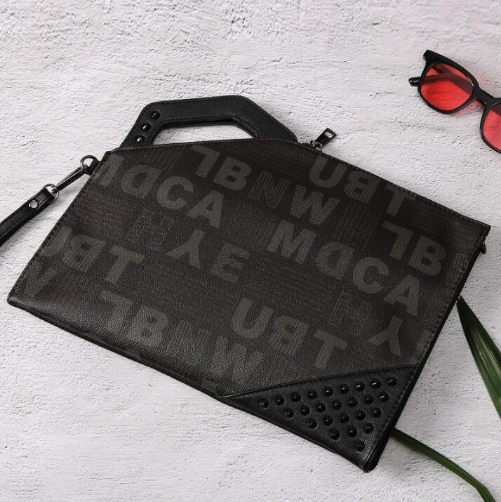 Black(Printing Box Packaging)
