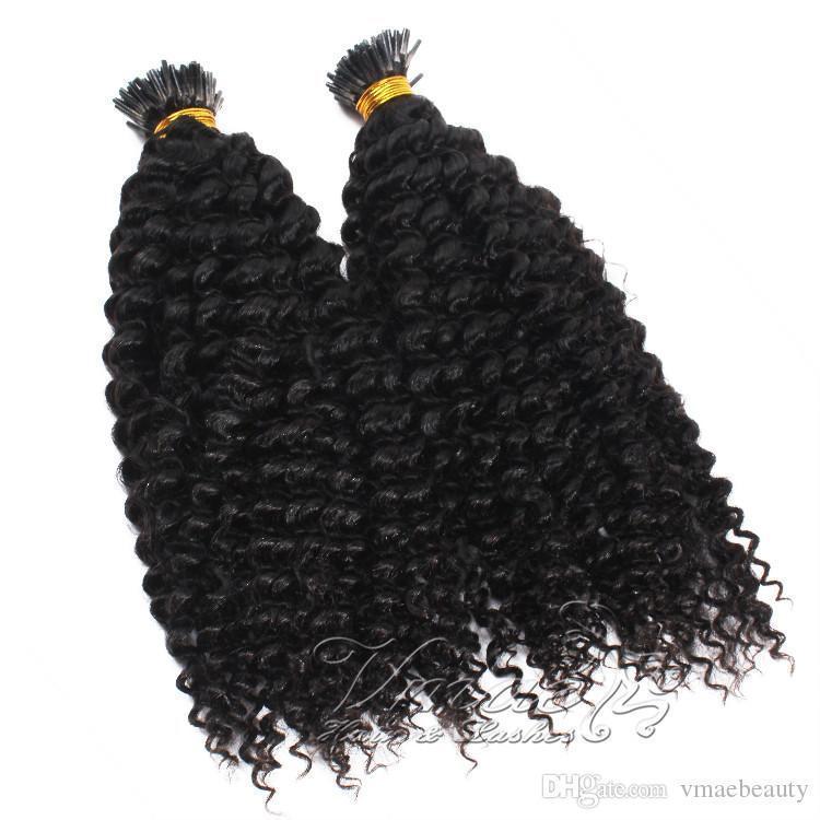 Kinky Curly 100g