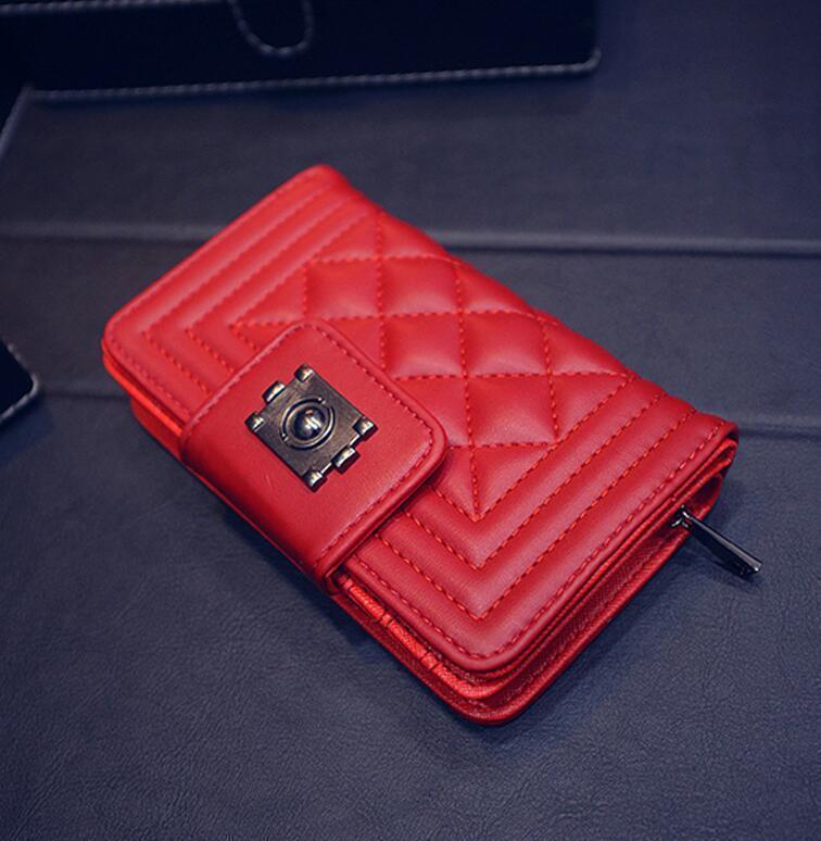 Kırmızı (Baskı Kutusu Ambalajı)