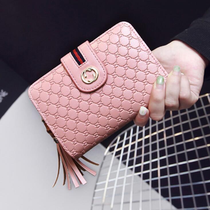 Pink4 (Baskı Kutusu Ambalajı)