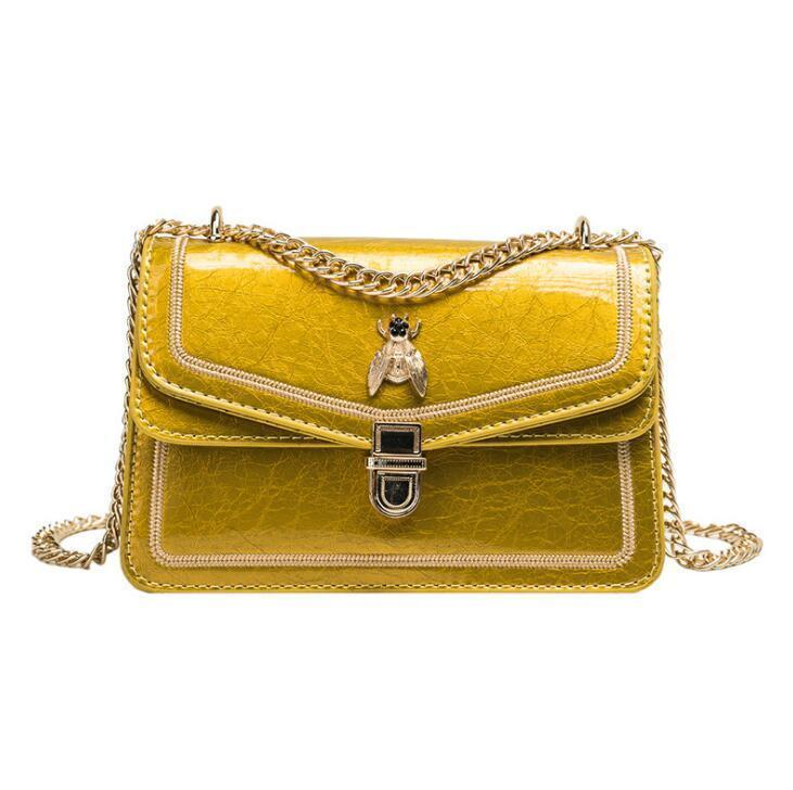 Yellow3(boutique packaging)