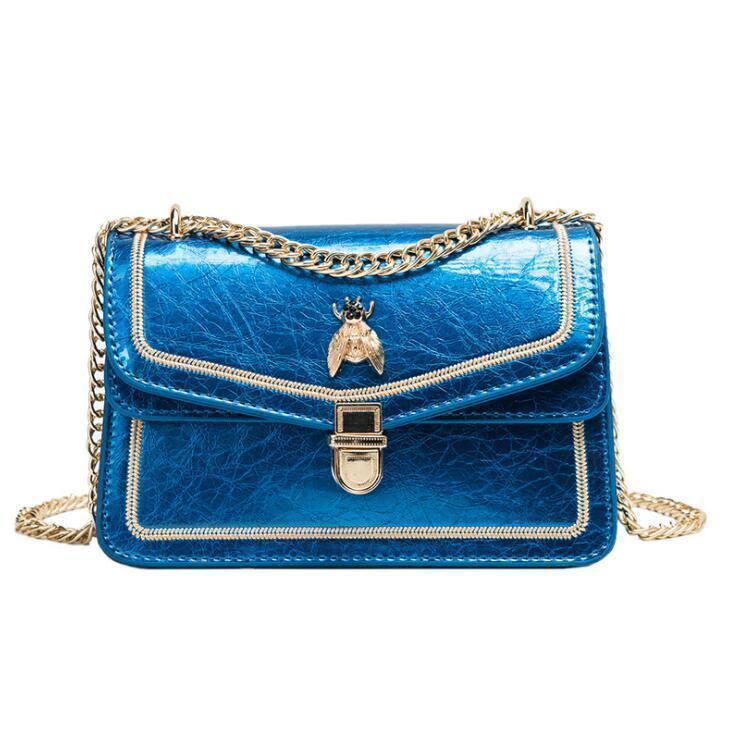 Blue2(boutique packaging)