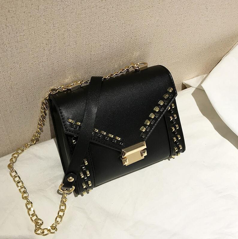 Black4(boutique packaging)