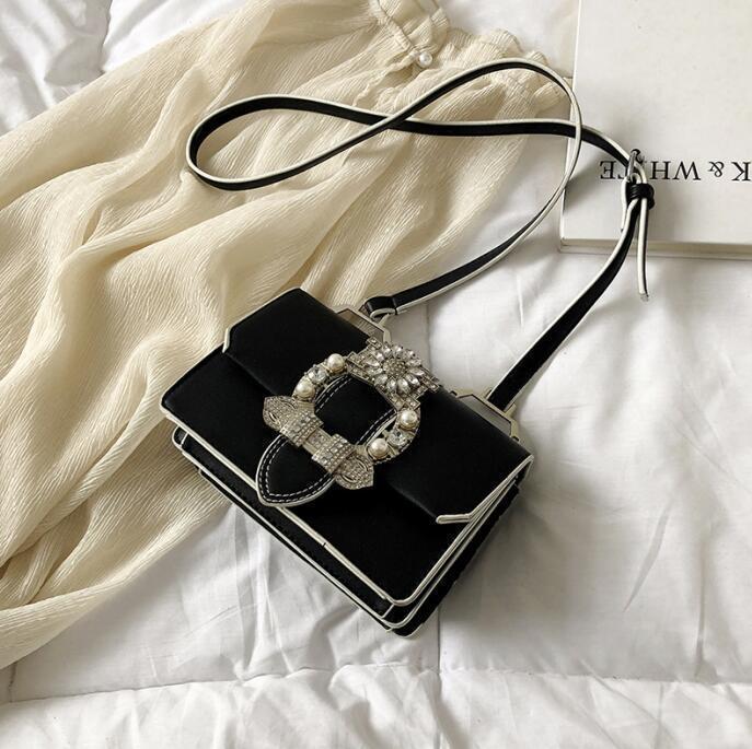 Black2(boutique packaging)