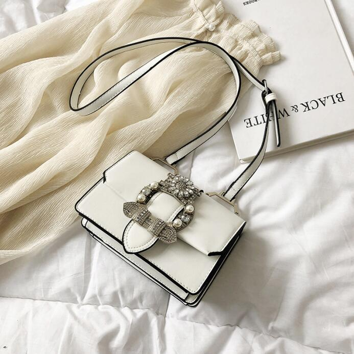 White2(boutique packaging)