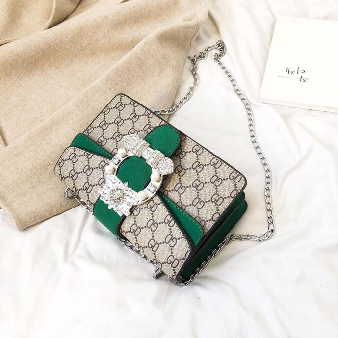 Green3(boutique packaging)