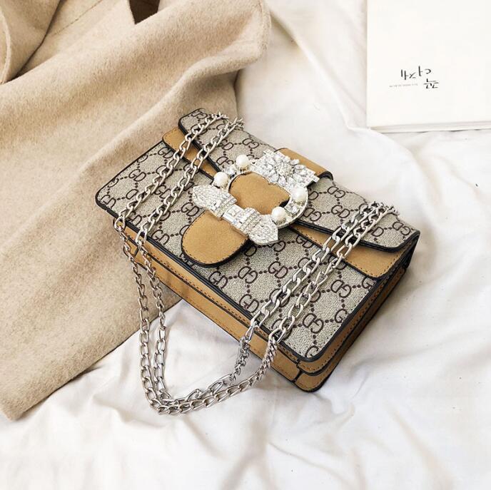 Khaki3(boutique packaging)