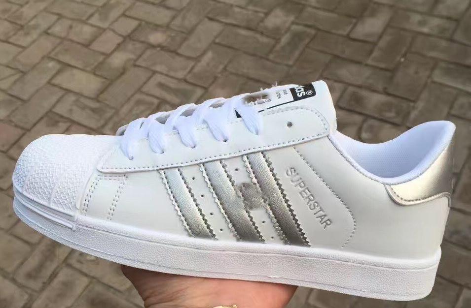 blanco-gris