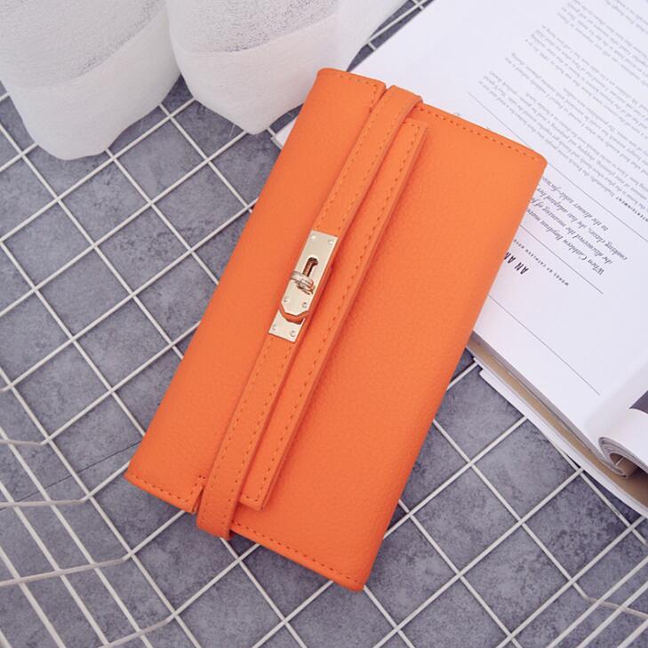 Orange3(printing box)