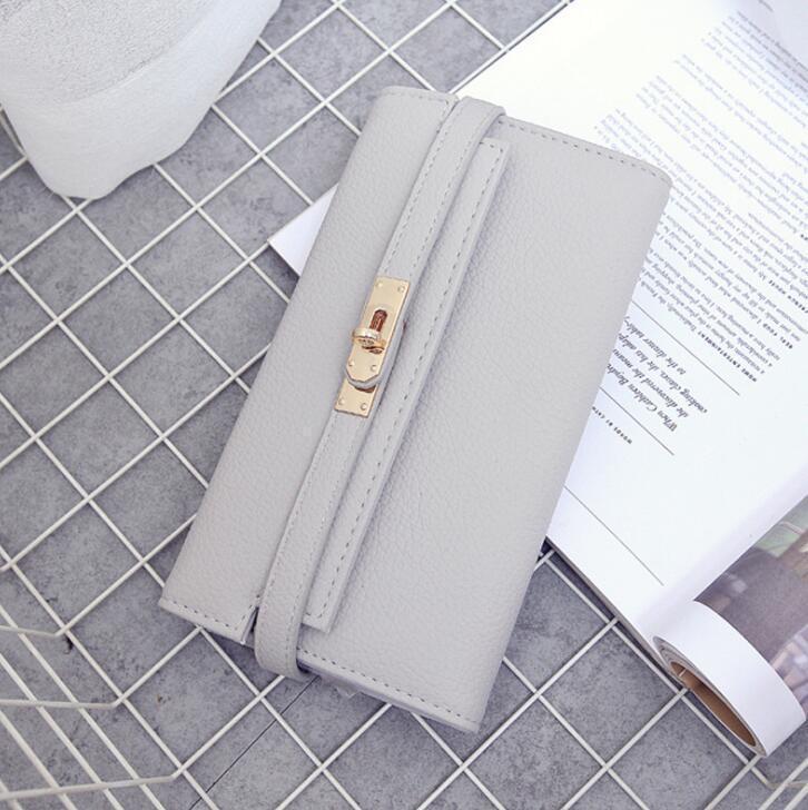 Light Grey(printing box)