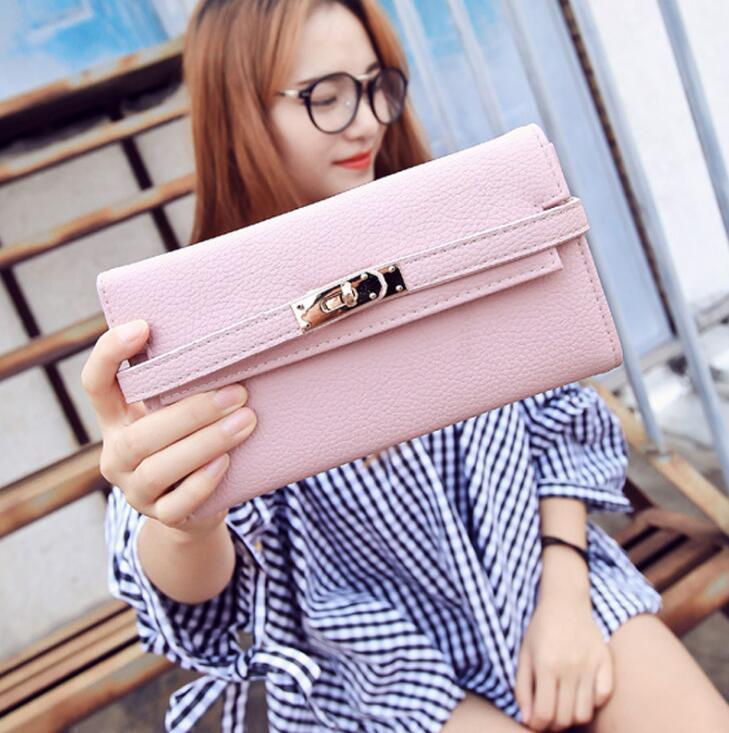Pink3(printing box)