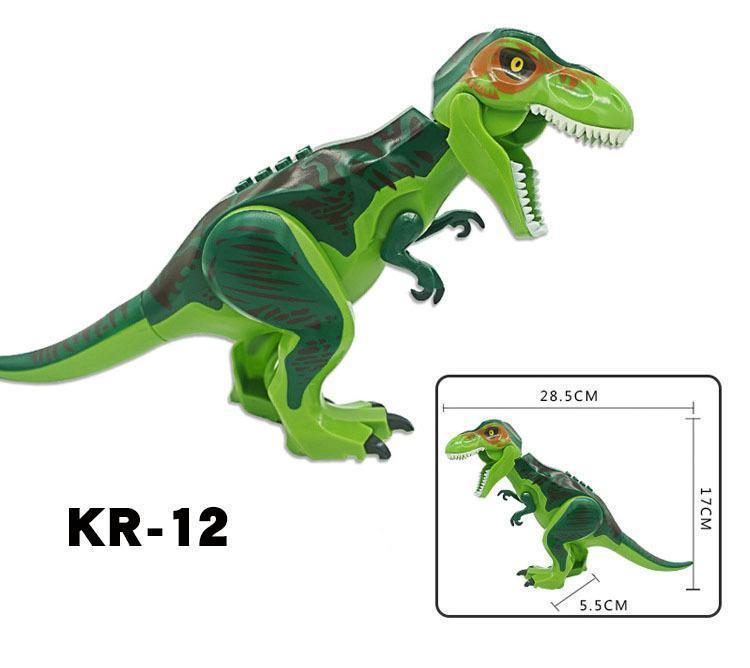 KR-12