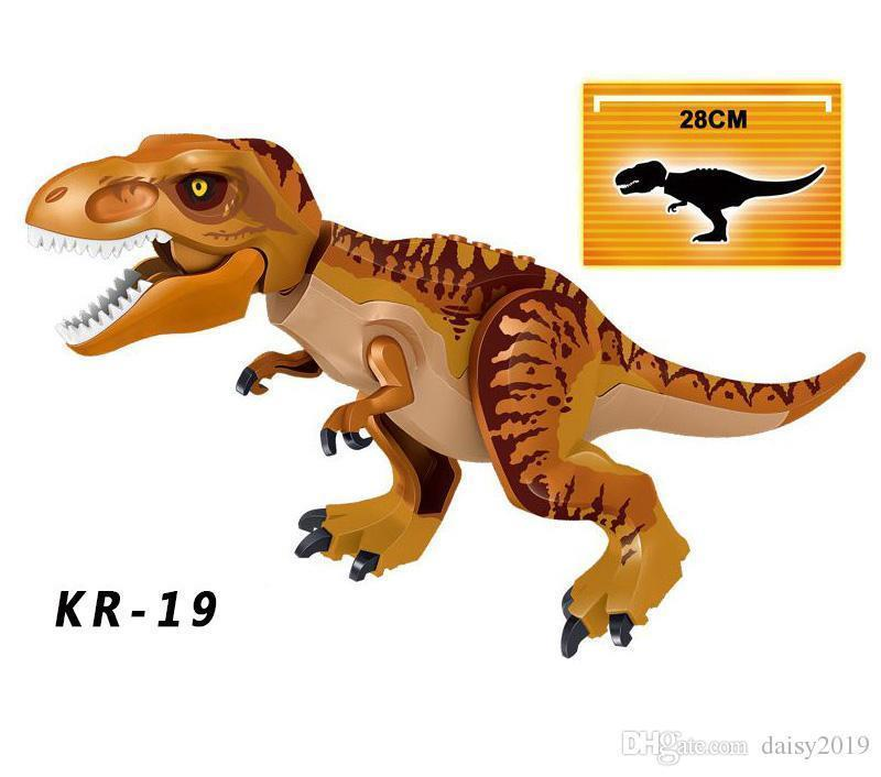 KR-19