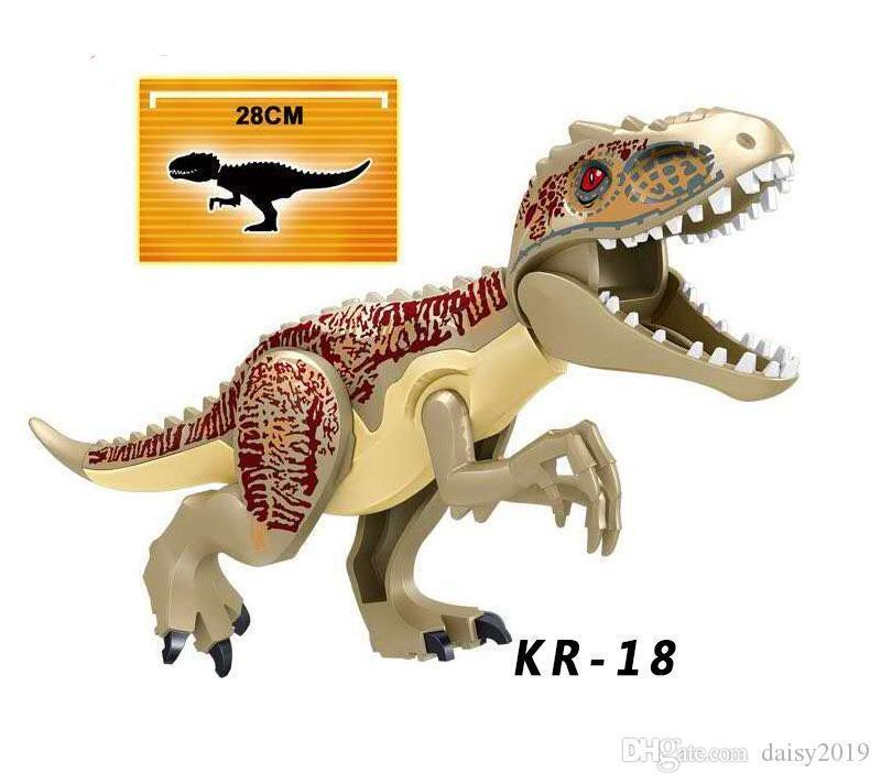 KR-18