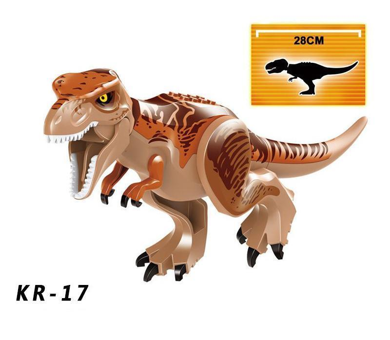 KR-17
