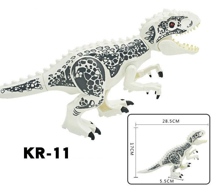KR-11