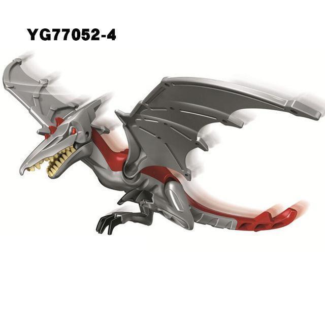 YG77052-4