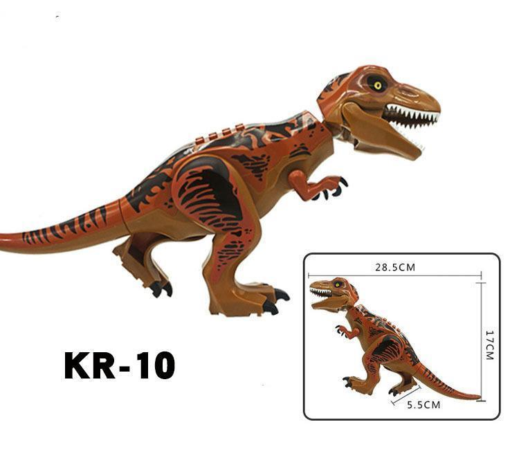 KR-10