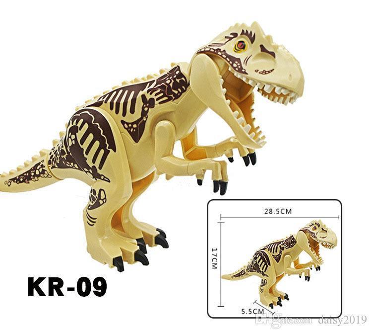 KR-09