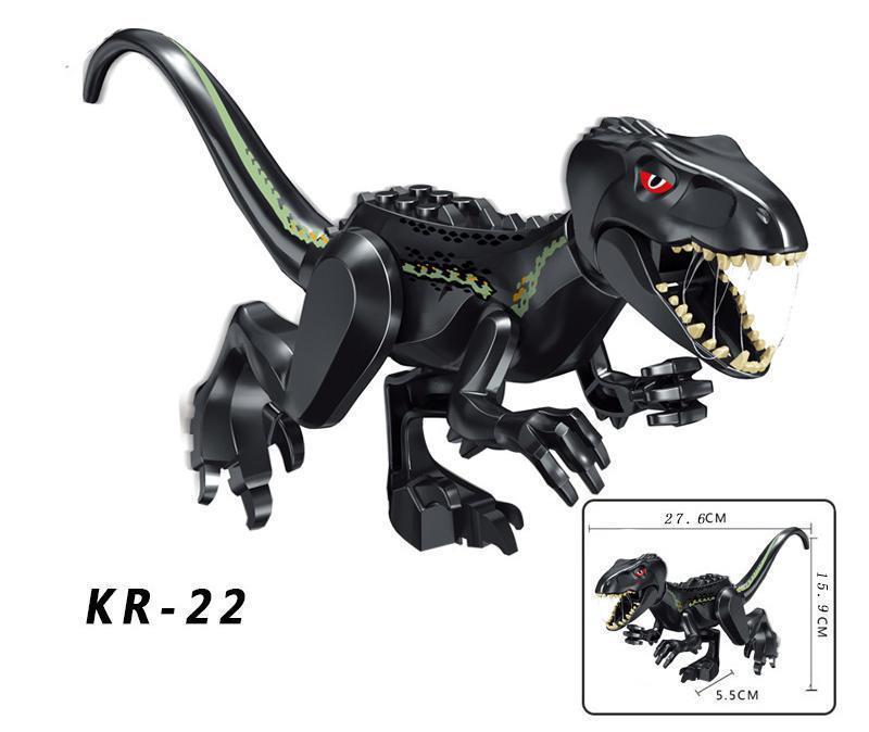 KR-22