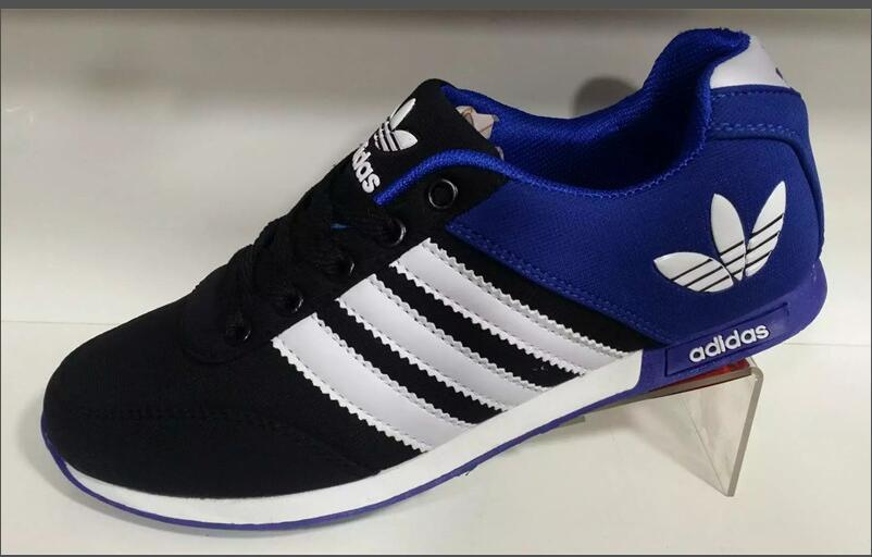 ad-siyah mavi /