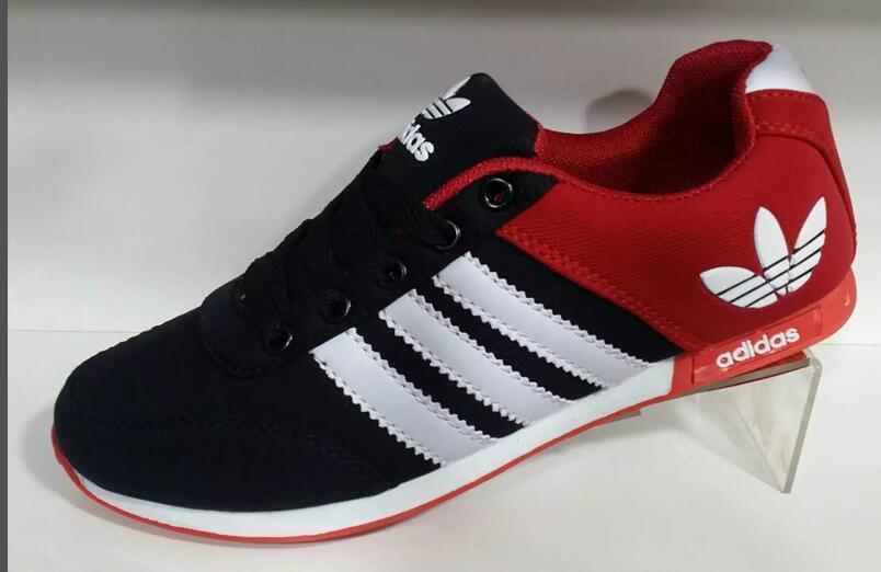ad-siyah, kırmızı /