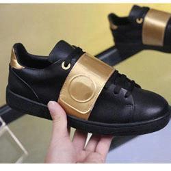 Siyah + Altın