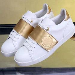 Beyaz + Altın