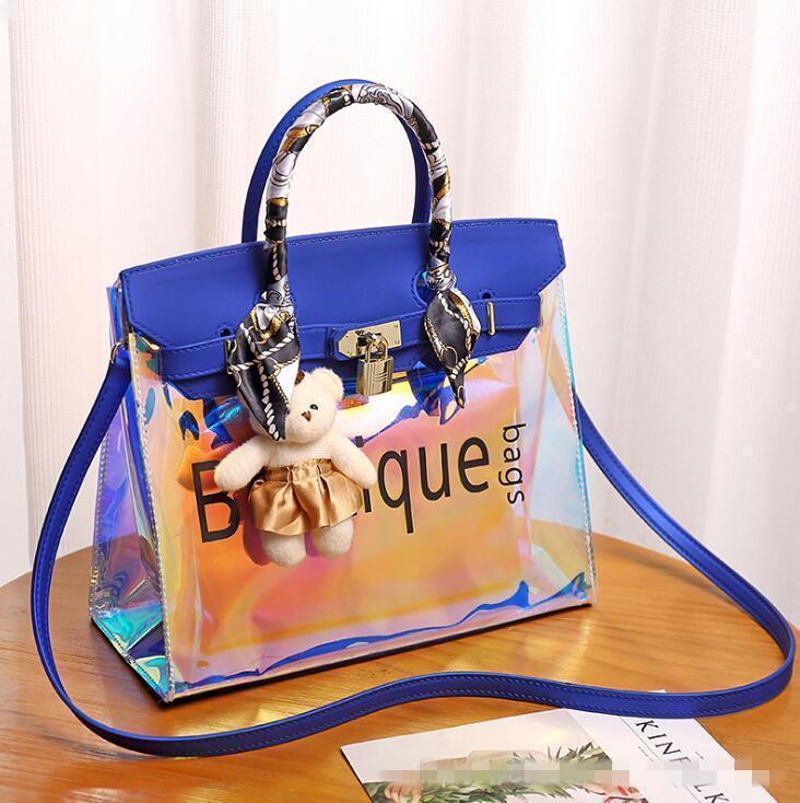 Blue(Printing Box Packaging)