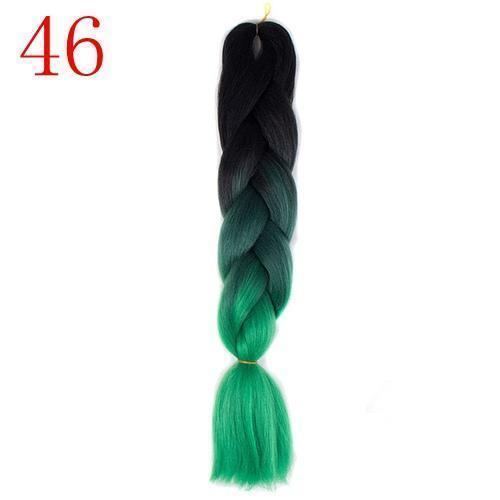 색상 46
