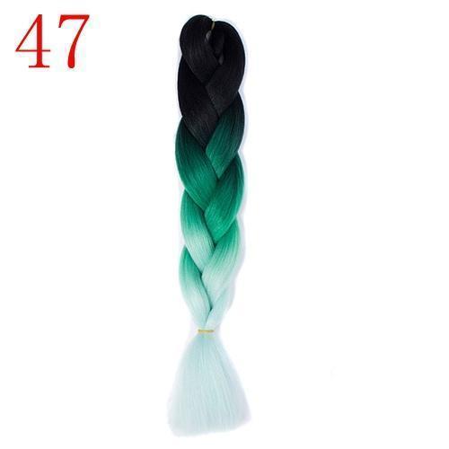 색상 47