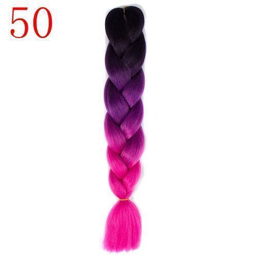 색상 50