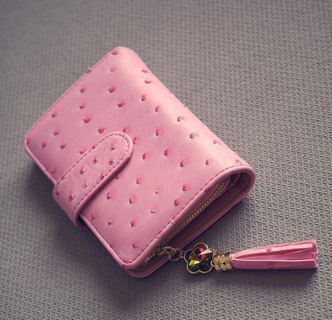 Rosa (embalagem boutique)