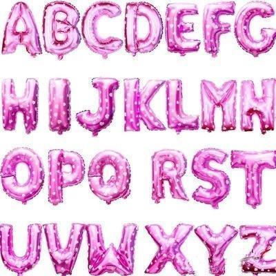 Número de nota rosa