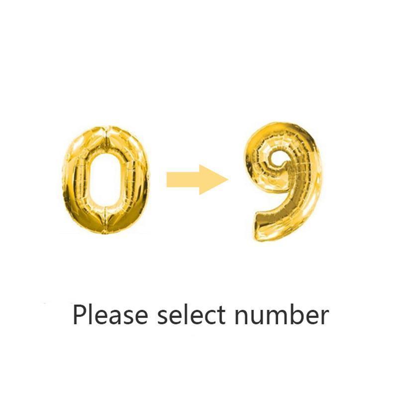 jaune / numéro de note 0-9