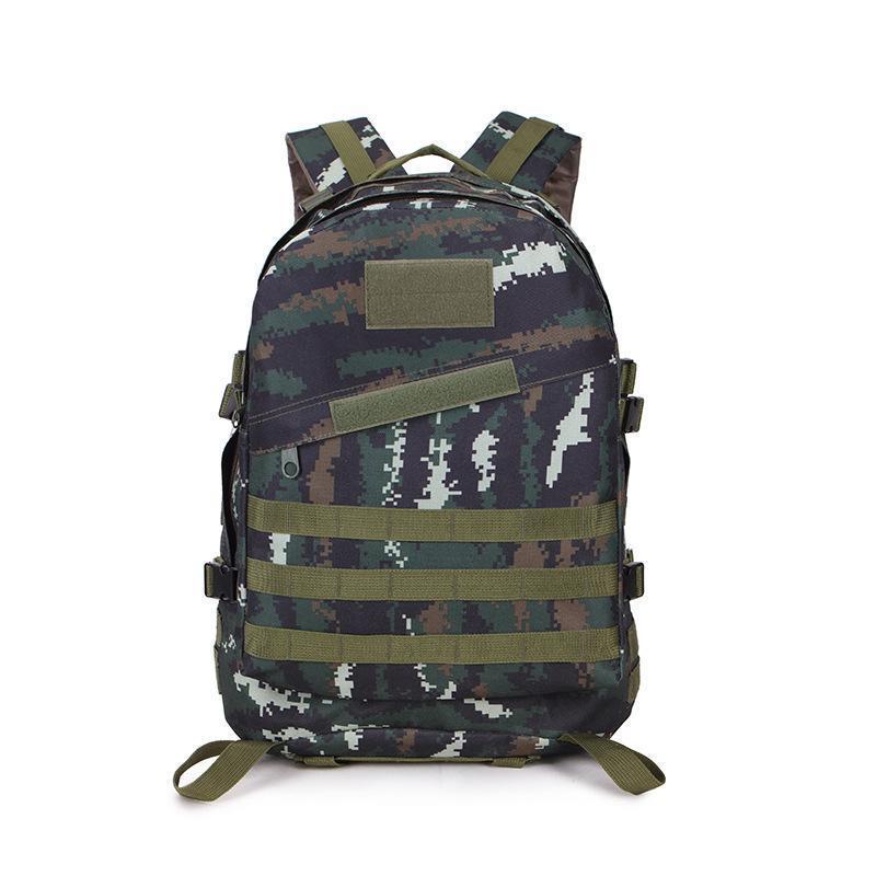 TZ Camouflage