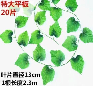 20 folhas e diam eter 13 centímetros