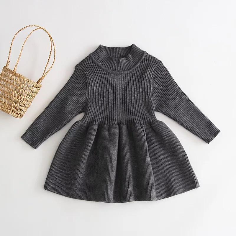 2 apenas vestido de suéter