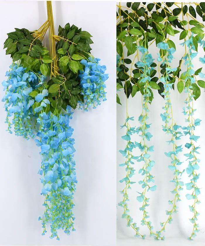 110cm: mavi