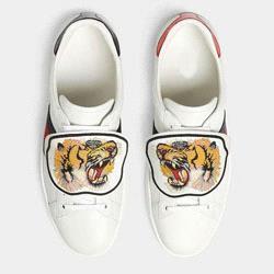 Dois tigres