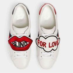 Amor + lábios