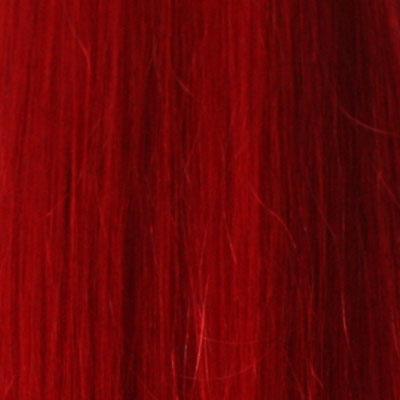 #kırmızı