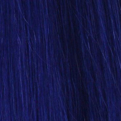 #mavi