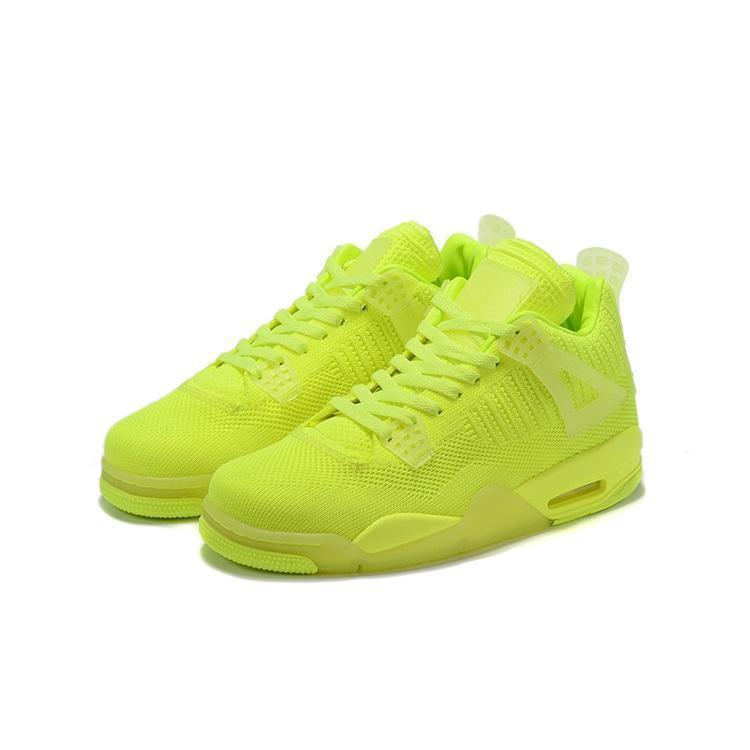 FK Green