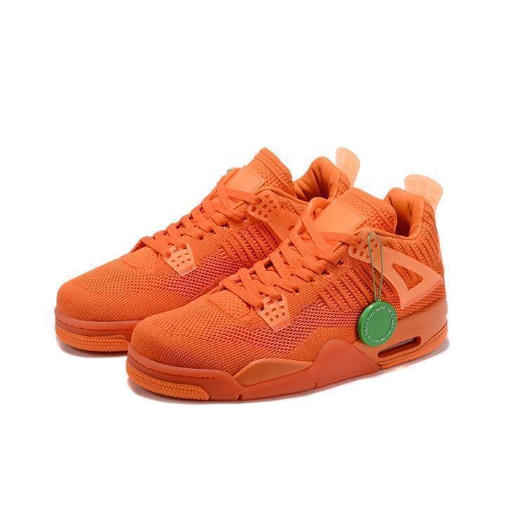 FK Orange