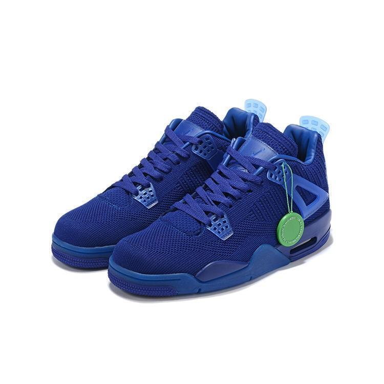 FK Blue
