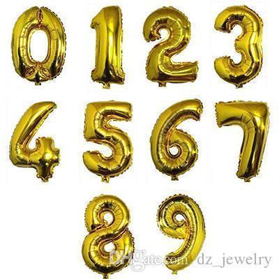 le nombre d'or 0-9