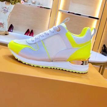 أبيض + أصفر