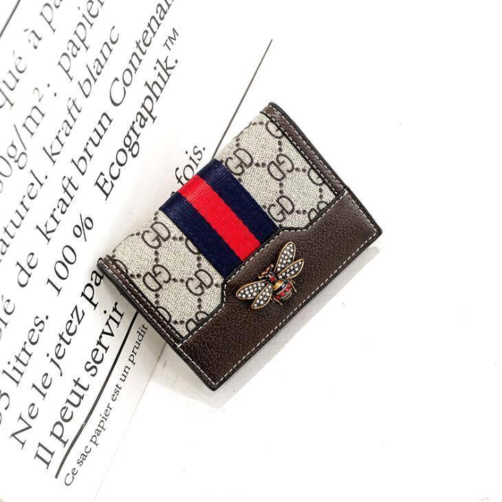 Brown(Printing Box Packaging)