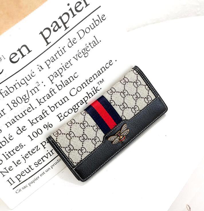 Black1(Printing Box Packaging)